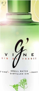 gin, g'vine, review, florasion